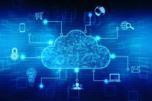 CSV Gnaedig GmbH Cloud
